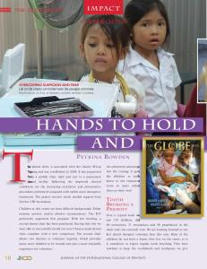 Globe Hands to Hold-page-001