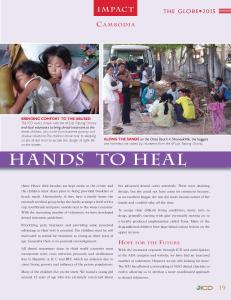 Hands to Heal-page-001