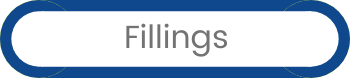 Click to learn more about fillings